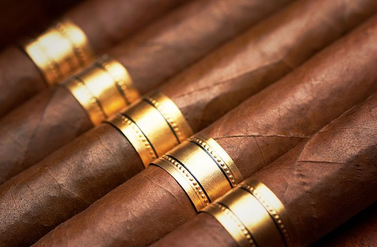 #The #Davies #luxury #condos shares the neighborhood with some of the best cigar stores in Toronto.