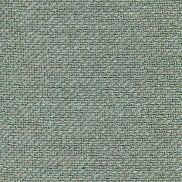 Grass / Paper - Cloth / Weave. Fabric Wallpaper Australia / The Ivory Tower