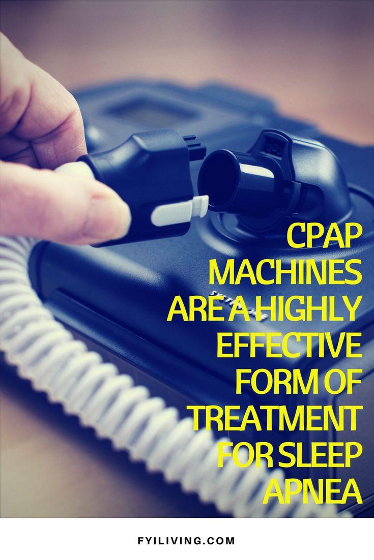 Sleep Apnea Machine--CPAP Machines, Masks, and Devices