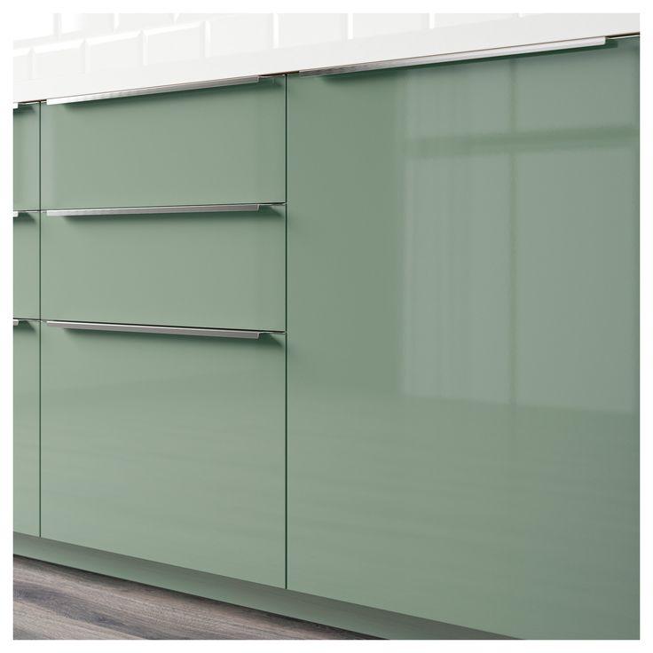 Best Kitchen Kallarp Ikea High Gloss Kitchen Ikea Wall 400 x 300