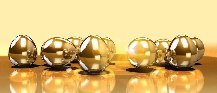 """Per te le uova d'oro Pasquali! Da oggi rinasci finanziariamente. Hai Potere ha creato un webinar sulla scienza della ricchezza. C'è una mentalità differente tra le persone """"ricche"""" e le persone """"povere"""". Partecipa al webinar gratuito che si terrà il 12 aprile alle ore 18,30 e scoprirai qual'è la differenza tra chi ce la fà e chi fà fatica. Registrati a:  http://haipotere.areamembri.it/page/id-skype-per-evento La libertà innanzitutto Tante persone arrivano al successo, ma non hanno la libertà"""
