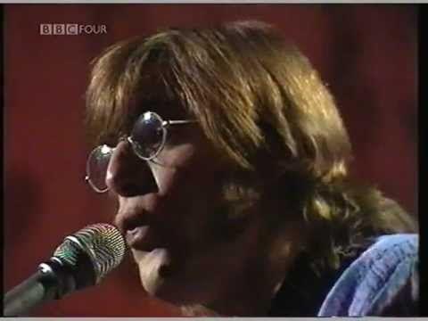 John Sebastian- Daydream- BBC In Concert (1970)
