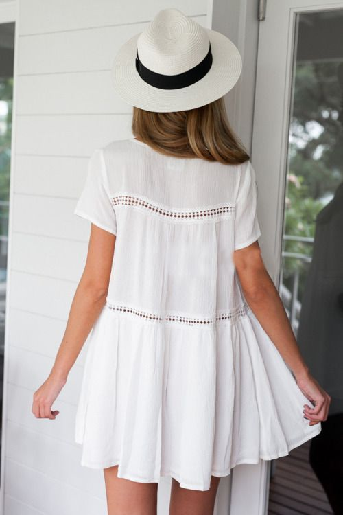 Beautiful Dress for her