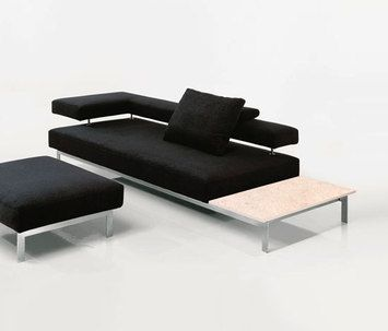 Lama Halifax Mauro Lipparini  Modern SofaModern. 253 best Canap s images on Pinterest   Sofas  Diapers and Chairs
