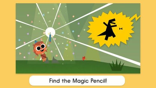 http://ift.tt/2fxvAkn Magic Pencil is Apples free app of the week in App Store http://ift.tt/2gexnwm  This week Apple Store has highlighted $2.99 Arties Magic Pencil By Minilab Ltd asFree App of the Weekon App Store. That means you can download and enjoy this $2.99 worth education app Arties Magic Pencil at no charge this week and is very useful to your kid. If you miss to download it now you will be charged as a regular price of $2.99. So hurry up and grab this game without having to pay a…
