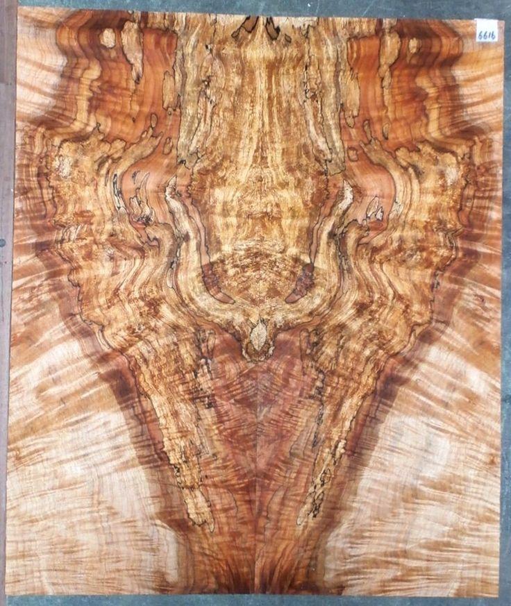 Best bomen met slaap spalted wood images on pinterest