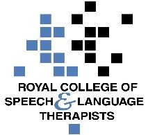 The Royal College of Speech and Language Therapists (RCSLT) was established on 6 January 1945 to promote the art and science of speech and language therapy – the care for individuals with communication, swallowing, eating and drinking difficulties.    The RCSLT is the professional body for speech and language therapists in the UK; providing leadership and setting professional standards.    We facilitate and promote research into the field of speech and language therapy, promote better education