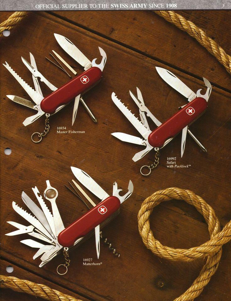 3715 Best Navajas Pocket Knife Images On Pinterest
