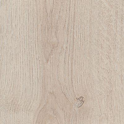 Country Ivory Oak   L0035   Laminate
