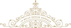 Welcome to La Belle Deesse Dereale Our website is dedicated to Vodou and everyone who loves our Haitian culture. Voodoo, VooDoo, Vodun, Santeria, Macumba, Palo, Voudou, Vaudou… however you spell it – it's all the same. We serve the spirits and our ancestors. Vodou is our religion, culture and tradition. We live and breathe Vodou …