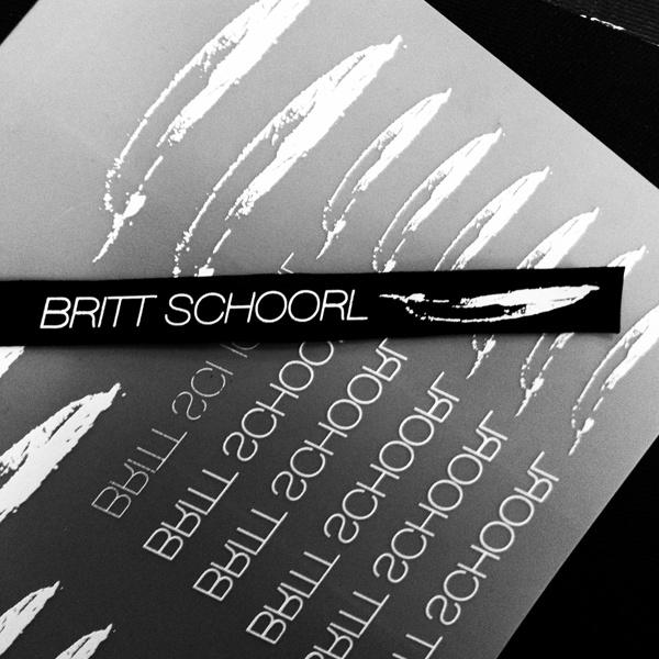 Britt Schoorl