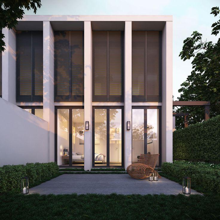 Conrad-Architects-Malvern-03