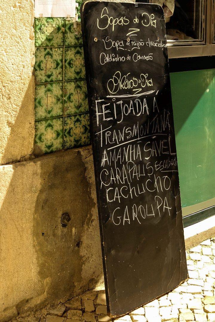 Best+Secret+Restaurants+in+Lisbon+|+NelsonCarvalheiro.com