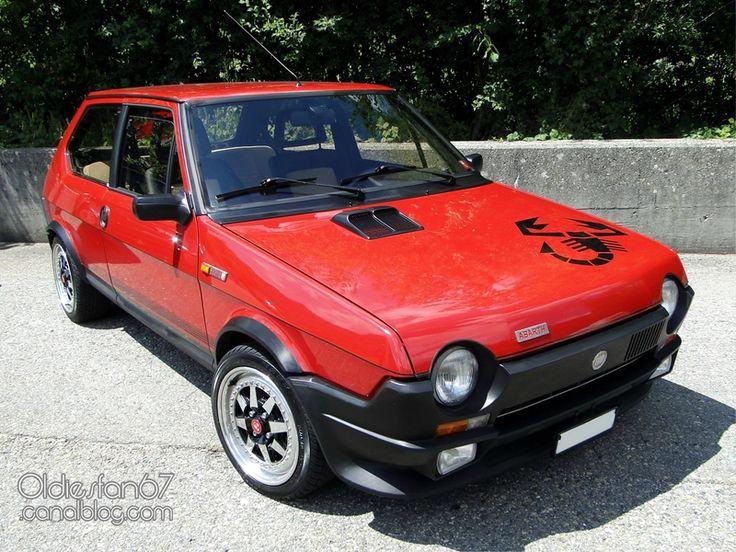 Fiat-Abarth-ritmo-125tc-1981-1982-01