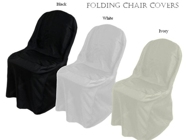 Best 50 ABC Rentals Linens and Chair Covers images on