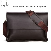 LAZYLIFE 2017 Famous Brand Business Men Leather Messenger Bags Vintage Designer Men Crossbody Bags Small Messenger Bag For Man     Tag a friend who would love this!     FREE Shipping Worldwide     Buy one here---> https://fatekey.com/lazylife-2017-famous-brand-business-men-leather-messenger-bags-vintage-designer-men-crossbody-bags-small-messenger-bag-for-man/    #handbags #bags #wallet #designerbag #clutches #tote #bag