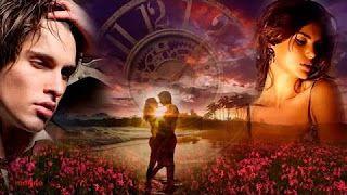 zámbó jimmy - the power of love (rám a szívem vigyáz) - YouTube