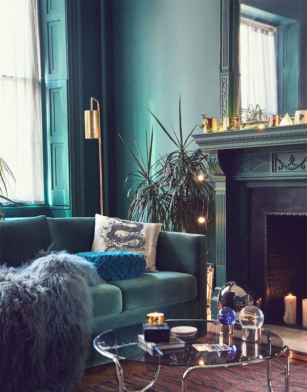 Best 25 Victorian Sofa Ideas Only On Pinterest