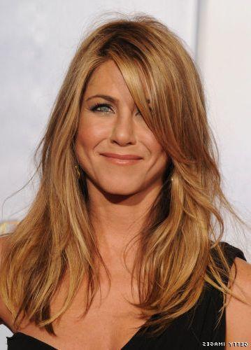 Fantastic 17 Best Ideas About Thin Hair Bangs On Pinterest Fringe Hair Hairstyles For Women Draintrainus
