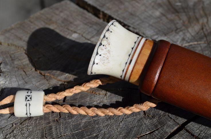 Bilderesultat for sami knife