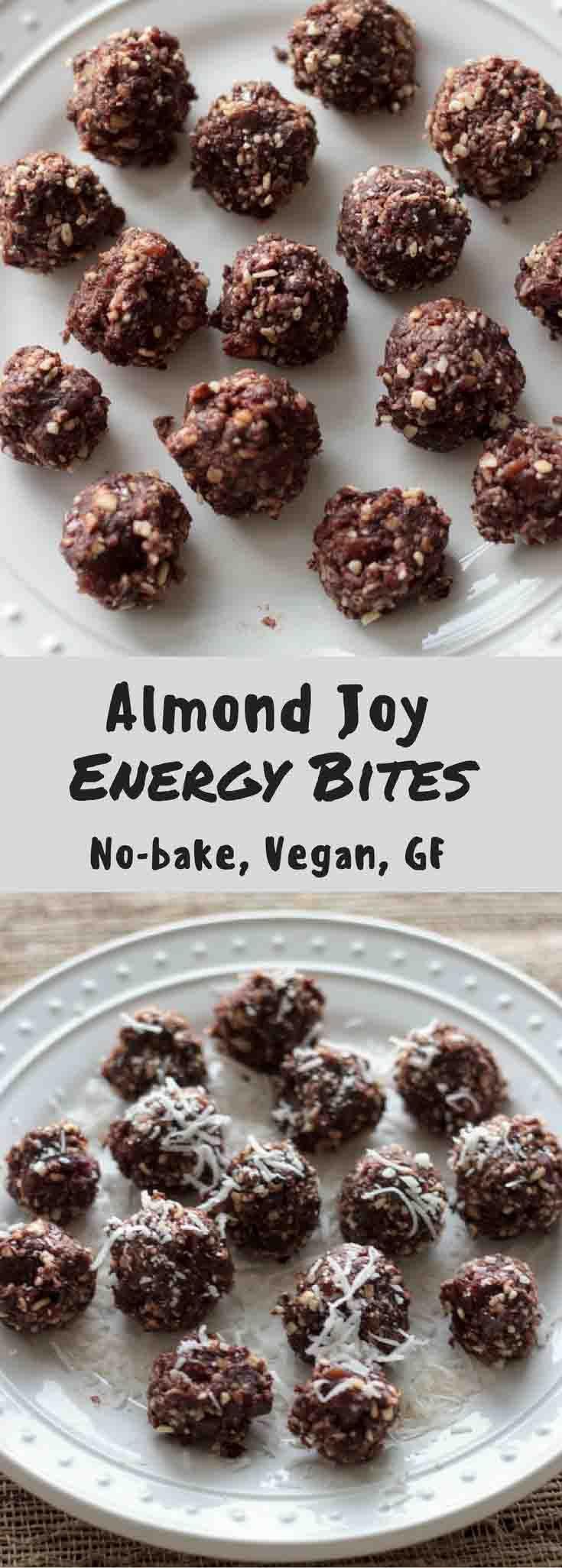 139 best Snacks for Kids (hidden veggies etc) images on Pinterest ...