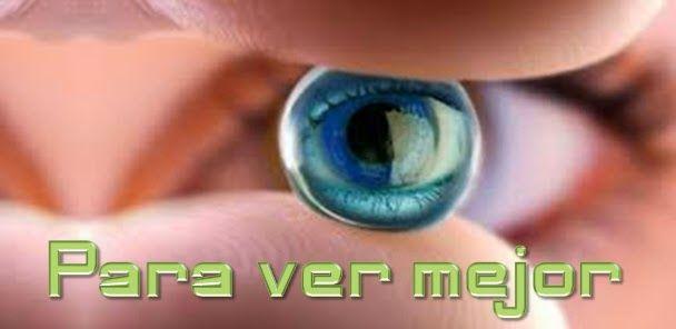 Normalmente, pasado los 45 años, el complejo sistema de la visión empieza a perder elasticidad, y es cuando tiende a desenfocar, y tal síntoma de vista cansada es denominado Presbicia. Por lo tanto es una condición relacionada con la edad en la cual el cristalino del ojo no cambia de forma tan fácilmente como antes, y ello ocurre por una pérdida de elasticidad del músculo ciliar y el cristalino, los encargados de accionar el mecanismo de acomodar el enfoque del ojo... Ver más...