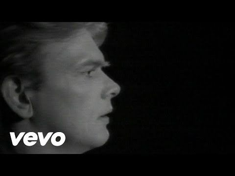 John Farnham - You're the Voice - YouTube