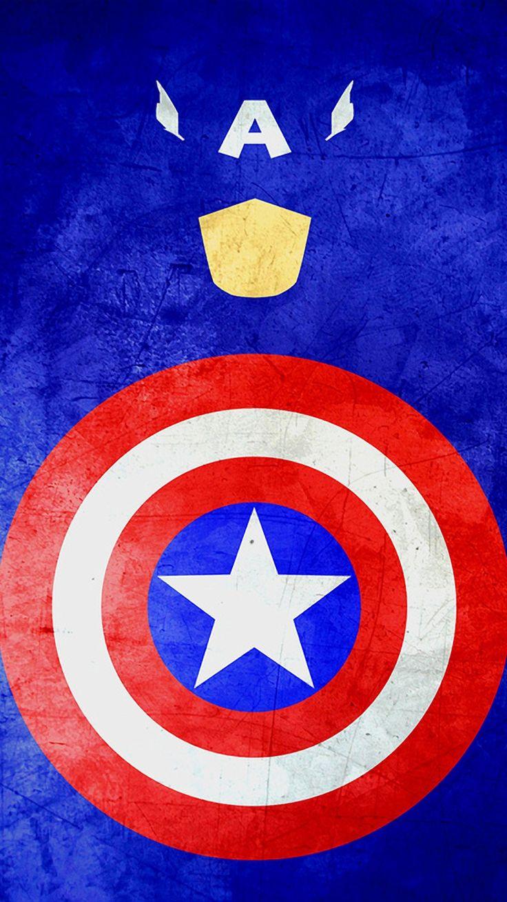Wallpaper iphone superhero - Captain America Iphone Wallpaper Captainamericaiphonewallpaper