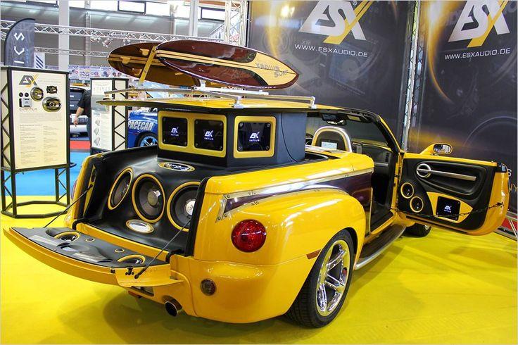 coole autos google zoeken auto pinterest autos. Black Bedroom Furniture Sets. Home Design Ideas