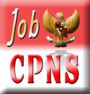 Lowongan Kerja CPNS 2012 - 2013   http://www.kutas-s.blogspot.com/2012/07/lowongan-kerja-cpns-2012-2013.html