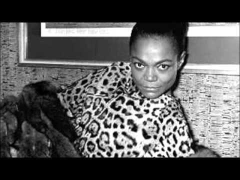 Christmas Music: Eartha Kitt - Santa Baby (1953)