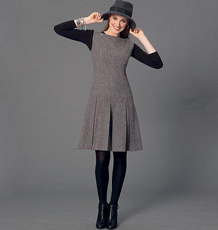 25  best ideas about Jumper dress on Pinterest | Overall dress ...