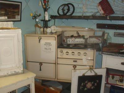 71 best 1930's kitchen images on pinterest | vintage kitchen