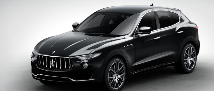 maserati levante traumauto und h uschen. Black Bedroom Furniture Sets. Home Design Ideas