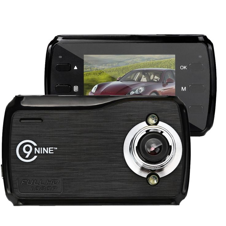 $15.16 (Buy here: https://alitems.com/g/1e8d114494ebda23ff8b16525dc3e8/?i=5&ulp=https%3A%2F%2Fwww.aliexpress.com%2Fitem%2FLCD-Full-HD-1080P-Car-DVR-Vehicle-Camera-Video-Recorder-Sep23%2F32737825717.html ) LCD Full HD 1080P Car DVR Vehicle Camera Video Recorder Sep23 for just $15.16