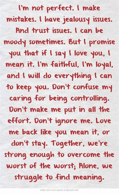 Top 50 Best Friendship Quotes Friends Love Quotes Quotes