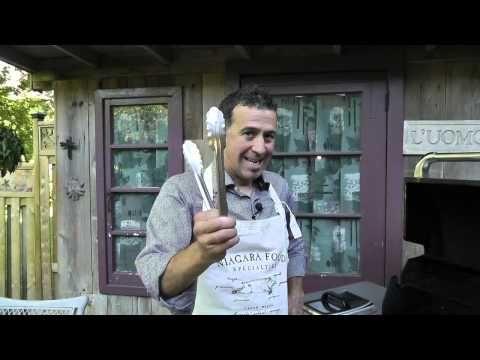 ▶ Deep-fried Corn-on-the-Cob! #food #rarerepublic