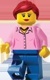 Legoland California - Homeschool Days (continuing in 2012-2013 school year?  Hopefully!) only $21