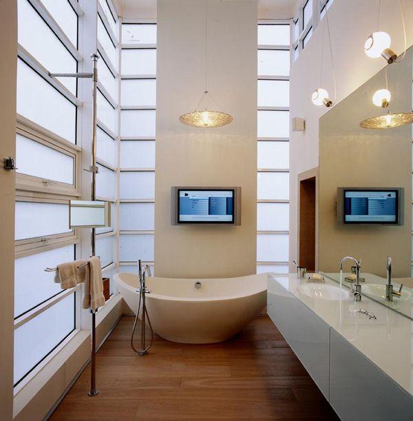 116 150 bathroom ceiling light fixtures bathroom lighting fixtures led bathroom lighting fixtures brushed nickel home design