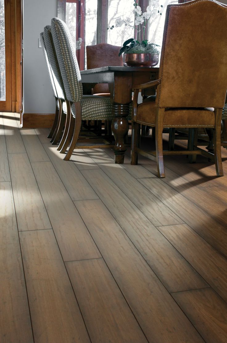 Laminate For Life- Normandy Walnut