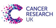 Cancer Research UK - Dryathlon raises £3m+ from 35,000 fundraisers