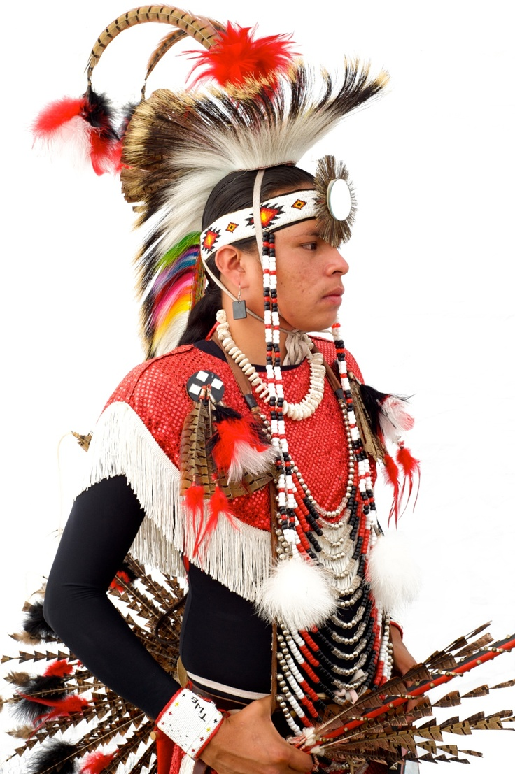 57 best Inspiration for Thunders new chicken dance regalia images on ...