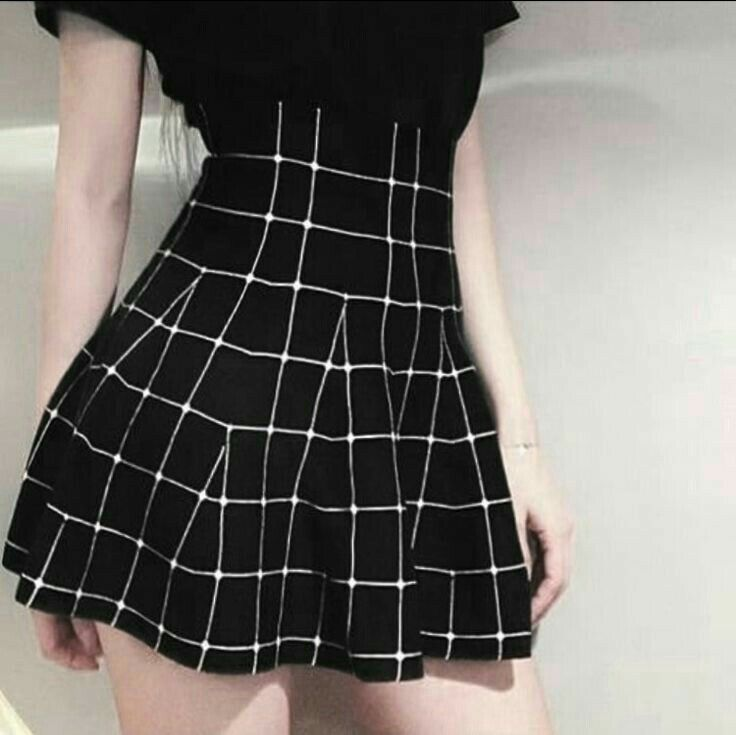 Find More at => http://feedproxy.google.com/~r/amazingoutfits/~3/g1rQO82n8nE/AmazingOutfits.page