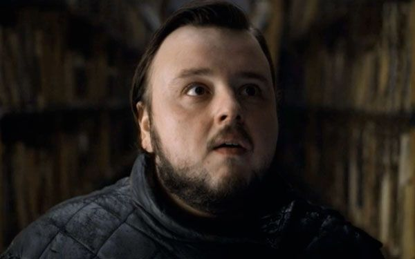 """**Spoilers ahead for the Season 6 finale, """"The Winds of Winter.""""** Guys. We saw SO MUCH last night in the Season 6…"""