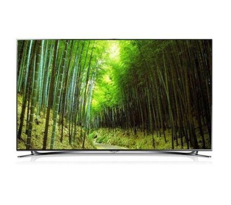 "Samsung UE-75F8000 75""(190 cm) 1000Hz Full HD 3D SLIM LED Televizyon :: Ürün Hazır -beta-"