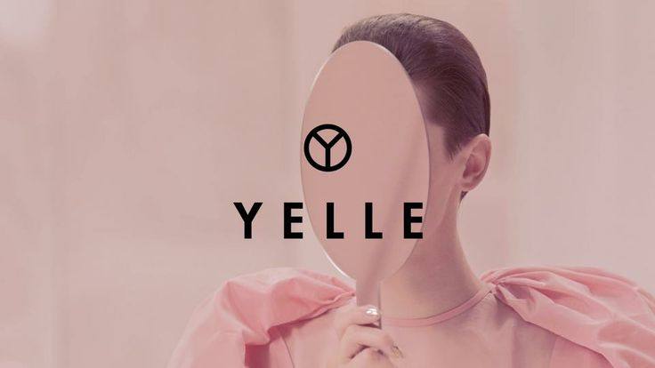 YELLE - Comme Un Enfant (official music video). YELLE - Comme Un Enfant (official music video)  - Director: Jérémie Saindon - Director of photography: Christophe Collette - Art director: Louisa Schabas - Choreographer: Dana Michel - Executive producer: Sach Baylin-Stern - Production company: Antler Films Inc. - Stylists:  .Yelle styling: Clémande Burgevin (Paris) .Dancer styling & dressing: Renata Morales (Montreal) - Colour correct: MotorVFX  © 2011 RECREATION CENTER  Song taken from the…