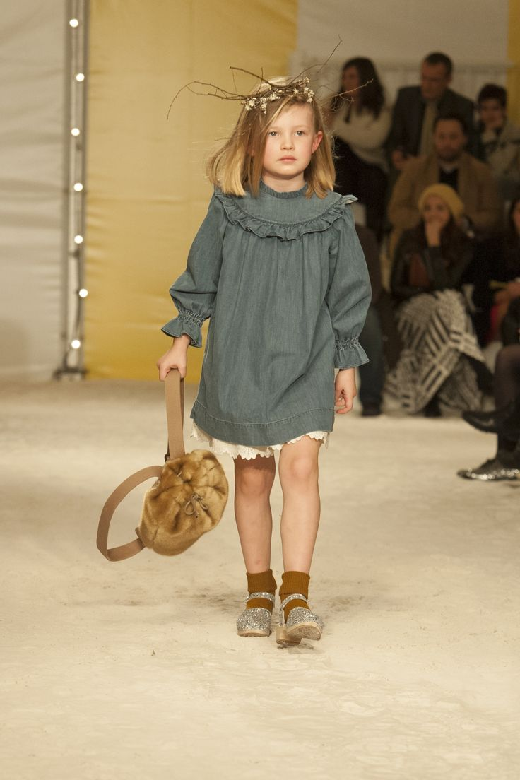1000+ Images About Children's Fashion On Pinterest
