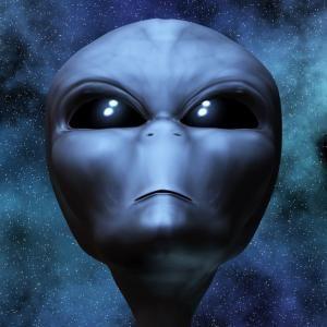 Si nos ancêtres extraterrestres étaient déjà venus !  VIDEO !