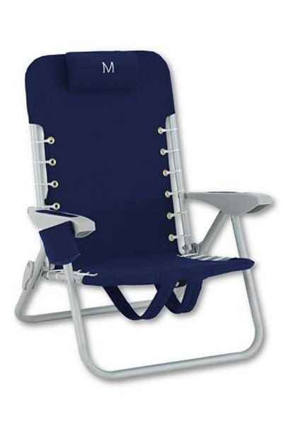 Cool Beach Chairs | Cool Portable Lightweight Folding Beach Lounge Chairs | Modern Chairs ...