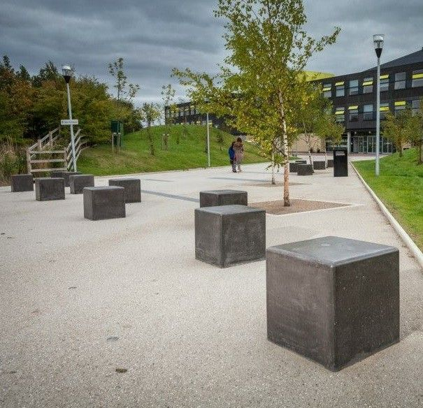 17 Best Images About Street Furniture On Pinterest Furniture Urban Furniture And Research Centre